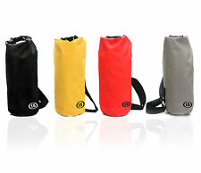 5L/10L/15L/20L/25L/30L Waterproof Dry Bag Sailing Canoeing Kayaking Camping