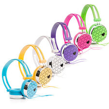 Childrens bluetooth headphones - sony headphones bluetooth extra bass