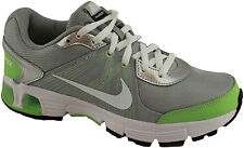 NIKE AIR MAX RUN LITE 3 WOMENS SHOES/SNEAKERS/RUNNERS/TRAINERS RUNNING/SPORTS