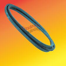 4L1170 Kevlar Heavy Duty V-Belt Replaces many Lawn and Garden Equipment  Belts