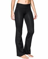 "Women's 35.5""  Under Armour Perfect Pant – Tall"