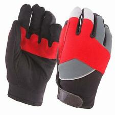 Full Finger Racing Cycling Dirt bike Motorbike Mountain Motocross Winter Gloves