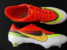 Nike Mercurial Vapor IX CR FG soccer cleats football boots 580490 174 Ronaldo