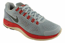 NIKE WOMENS LUNARGLIDE+4 SHIELD RUNNING SHOES/SPORTS/SNEAKERS ON EBAY AUSTRALIA!