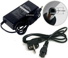 Chargeur pc portable compatible Packard Bell EasyNote MH35 MH36 MH45 ML61