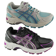 ASICS KIDS GEL1170  PREMIUM CUSHIONED RUNNING SHOES/SNEAKERS/SPORTS/SCHOOL