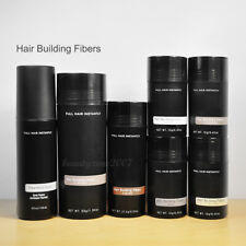 Toppik Hair Loss Hair Building Fibers 12g /0.42oz