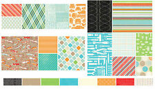 BasicGrey BOWTIES 12x12 Dbl-Sided Scrapbooking (2) Papers YOU CHOOSE DESIGN