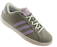 ADIDAS CAMPUS LT LADIES/WOMENS FASHION SNEAKERS/CASUAL SHOES ON EBAY AUSTRALIA