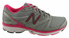 NEW BALANCE W590SP1 WOMENS/LADIES SHOES/SNEAKERS/RUNNERS/TRAINERS RUNNING/SPORTS