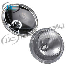KC Hilites Daylighters/Apollo Lamps - Replacement Lens/Reflector Only - Each