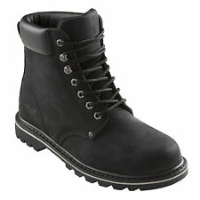 SURPLUS Trooper Security Boots Ranger Boots Winter Boots Men's Working Shoes