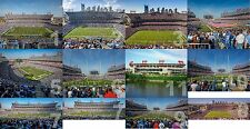 "Tennessee Titans LP Field TN NFL Football Stadium Photos 11""x14""-48""x24"" CHOICES"