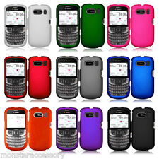 For ZTE Aspect F555 Solid Hard Snap On Cases Cell Phone Case Accessory