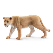Schleich Lion Family Animal Figures