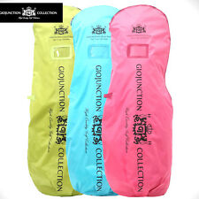 Holiday golf travel cover / golf bag case /  Durable lightweight