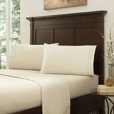 Jenny Mclean 1000 Thread Count Sheet Set