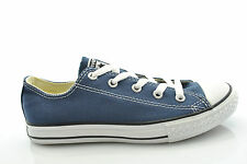 p14 Converse scarpe shoes junior sneakers basse 3J237C YOUTHS C/T ALL STAR
