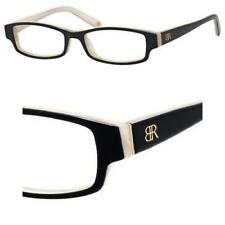 Banana Republic Allie Eyeglasses all colors: 0JPZ, 0JPZ, 09D5, 09D5, 01K2, 01K2