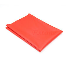 New Faux Leather Sewing Fabric Purse Handbags Making Supplies Tool Bags