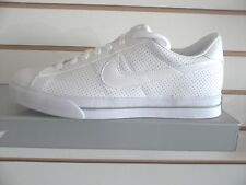 Nike Wmns Sweet Classic Leather 354496-111