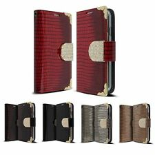[Gram Pics] Cubic Python Diary Phone case for Galaxy s4/note2,3/iPhone5_200216