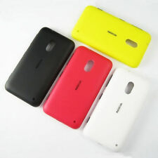 4 Color Replacement Original Battery Back Door Cover Case for Nokia Lumia 620
