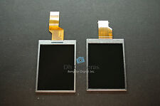 LCD Display Screen For Samsung PL120 PL121 PL20 PL21 PL22 Replacement Part Unit