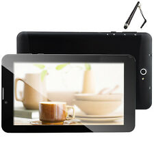 "7"" inch Android 4.2 4G GPS Phablet Tablet PC 2G/GSM/3G/WCDMA Call Wi-Fi + Stylus"