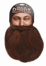 Duck Dynasty Child Willie Role Play Beard