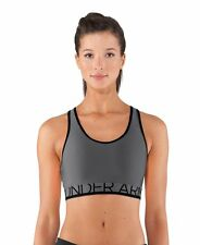 Women's  Under Armour HeatGear Alpha Sports Bra