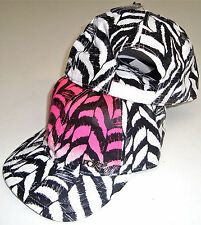 FOX RACING GIRLS SO SWEET WHITE/BLACK/PINK WOMENS SOFT/UNSTRUCTURED HAT CAP OSFA