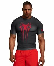 Under Armour Men's Under Armour  Short Sleeve Compression Shirt