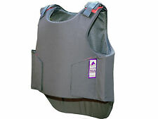 Gallop Childrens Horse Riding Body Protector BETA 2009 Level 3