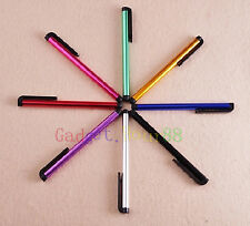"1x 10.5cm Pen Capacitive Screen Stylus for PC Tablet Ebook Reader 9"" 9in 2014"