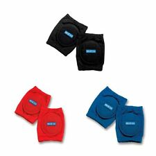 Sparco Nomex Fireproof Mechanics Elbow Pads