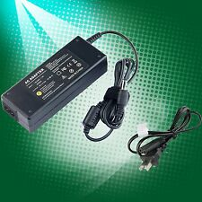 90W AC Adapter Charger for Sony Vaio VGP-AC19V37 PCG-7133L PCG-7141L PCG-71911L