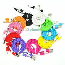 1 METER USB DATA SYNC CHARGE CHARGER CHARGING CABLE FOR IPAD AIR 1 2