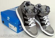 ADIDAS ORIGINALS WOMENS TRAINERS, SHOES, MC-X 1 W UK 4.5 to 6.5 GREY RRP £70
