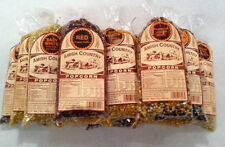 Amish Country Popcorn 1 lb Bags, Choose From 13 Varieties Non-Gmo