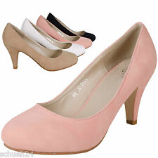 Pumps Party Wedding Pink Red High Heels Women's Shoes SDS *9326-0260