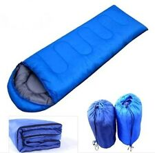 Outdoor Ultra Light Adult Sleeping Camping Bag Camping Hiking With Carrying Case