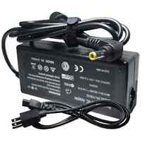 Ac Adapter Charger Cord Power Supply 19v 65w for Toshiba Satellite C655 Series