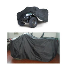 Quad Bike ATV ATC Cover Water Proof Dustproof Anti-UV High Quality + Storage Bag