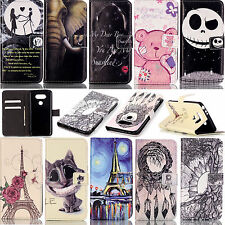 New Hard Plastic Back Shell Phone Case Cover For LG Optimus L70 Dual SIM D325