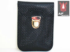 EB10sa Womens Wallet Purse Woven Coin Cell Phone Case Mobile Pouch Shoulder Bag