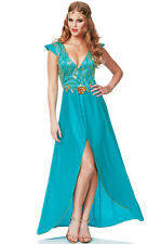 Margaery Tyrell - Medieval Lady - Game of Thrones Adult Costume