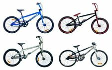 GT BMX Bicycles - Various Designs Freestyle Bikes NEW