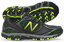 New Balance MT810GY3 D 2014 Mens Trail Running Shoes