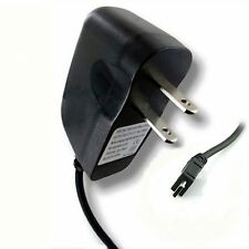 Micro USB Universal AC Travel Outlet Wall Battery Charger for LG Cell Phone